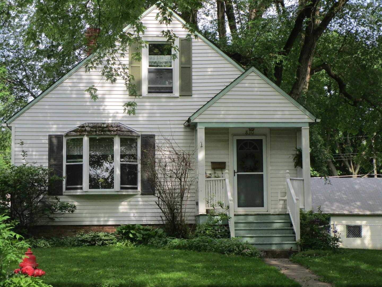 830 Glidden Avenue Dekalb, IL 60115