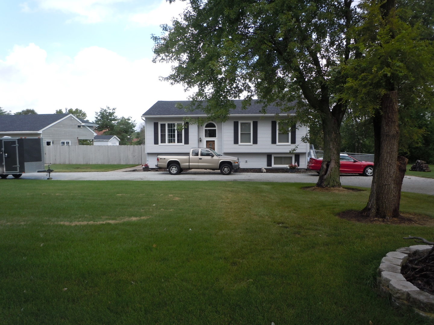 11380 179th Street, Mokena, Illinois