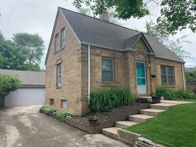 755 Llewellyn Avenue, Highland Park, Illinois
