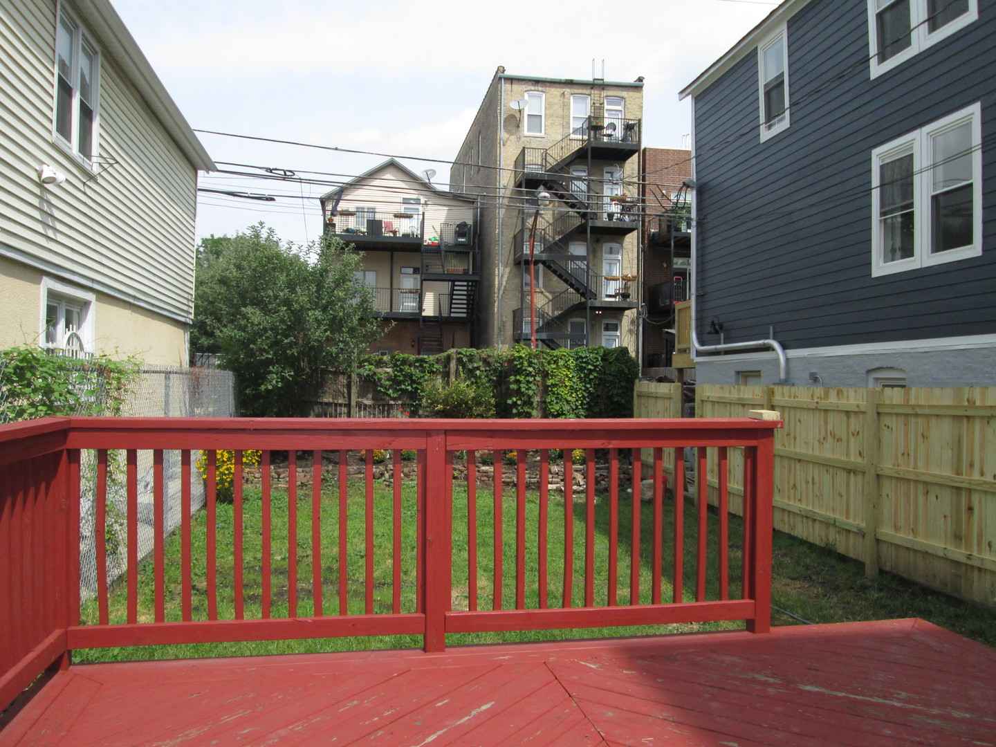 1349 West Ancona Street, one of homes for sale in Bucktown