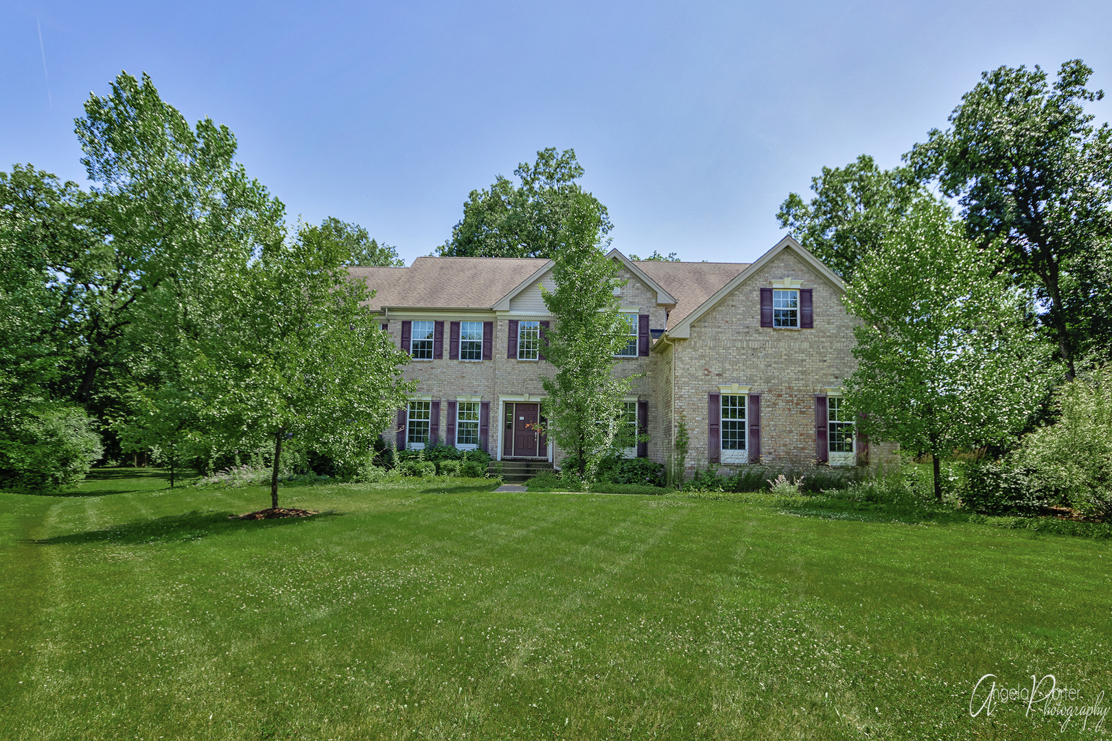 5445 CHANCERY Road, Gurnee, Illinois