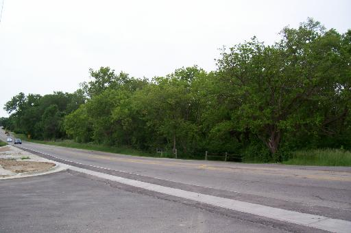 4.73AC 59 Highway, Antioch, Illinois