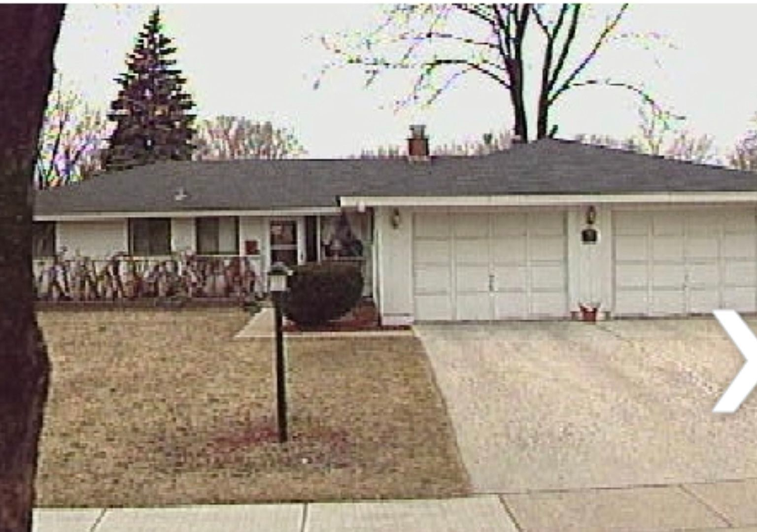 18 WEBSTER Lane, Schaumburg, Illinois