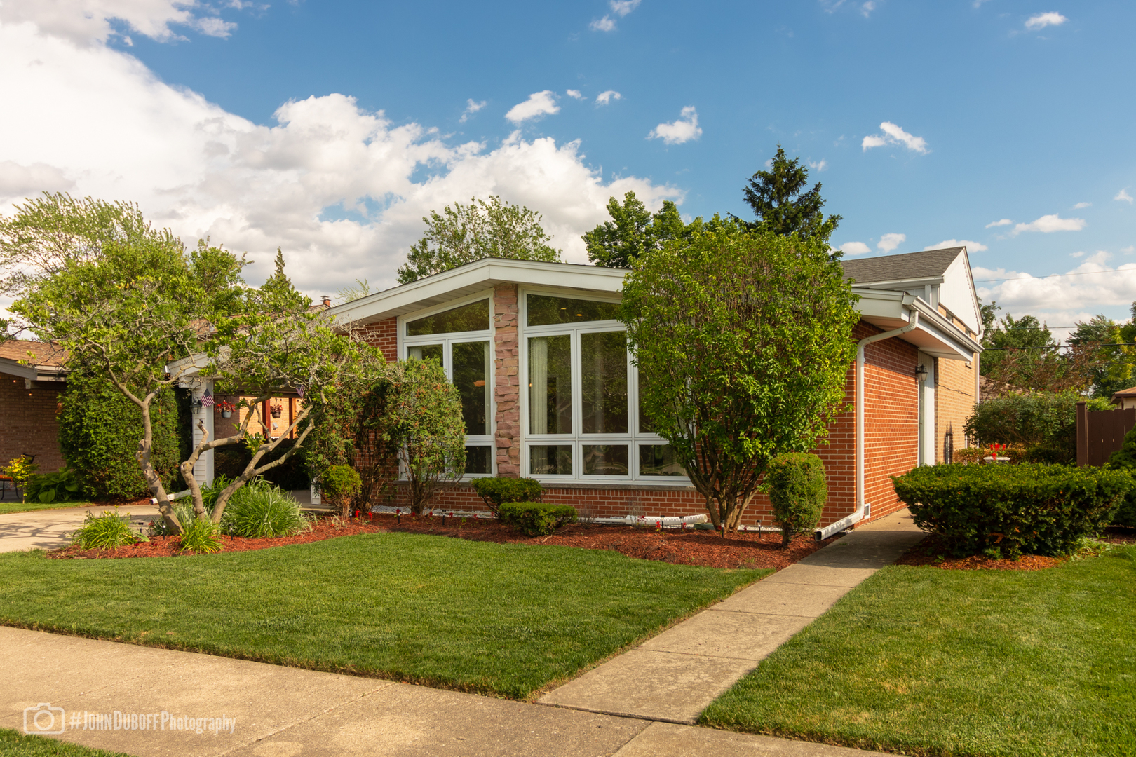 8545 West NORMAL Avenue 60714 - One of Niles Homes for Sale