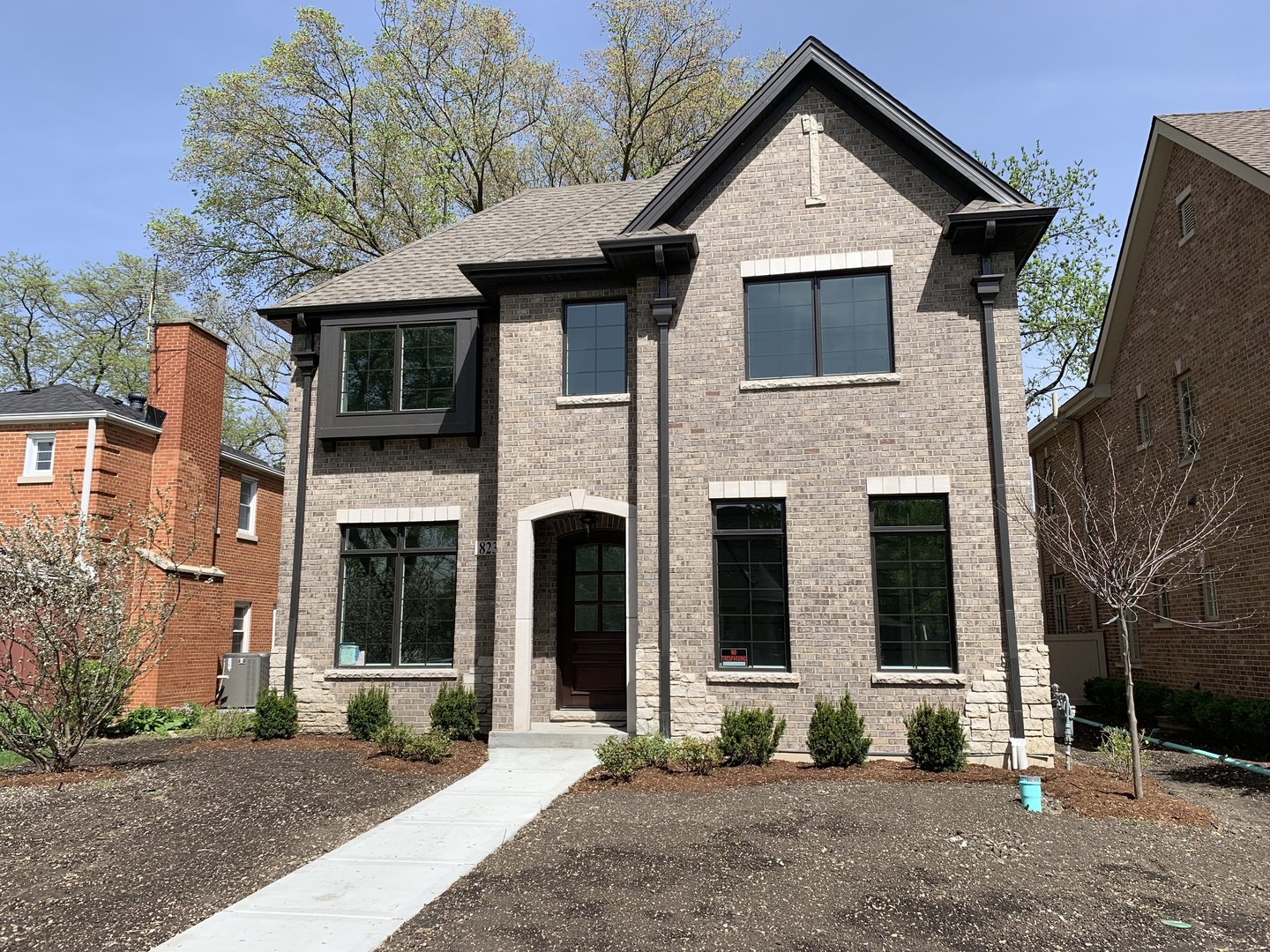 823 South Chester Avenue, Park Ridge, Illinois 5 Bedroom as one of Homes & Land Real Estate