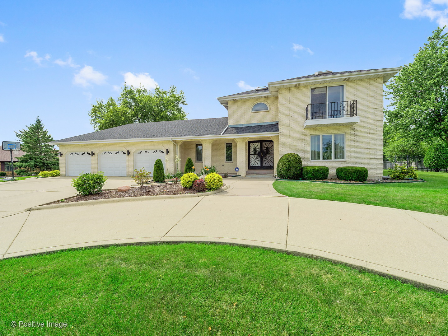 198 Canvasback Lane, Bloomingdale, Illinois