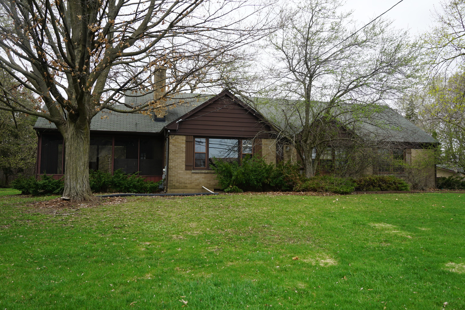 primary photo for 32844 North Atkinson Road, Grayslake, IL 60030, US