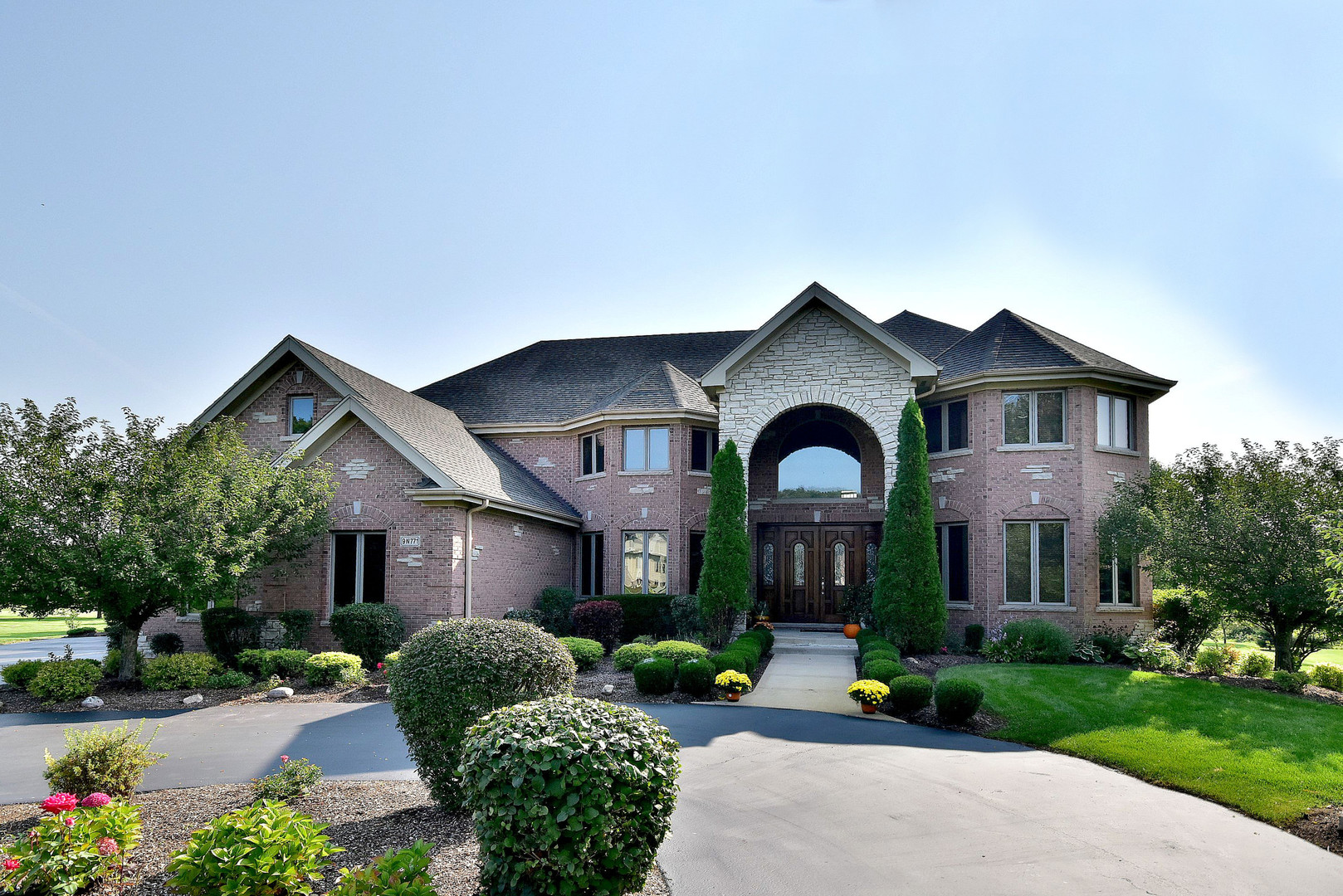 9N771 OLD MILL Court, one of homes for sale in Elgin