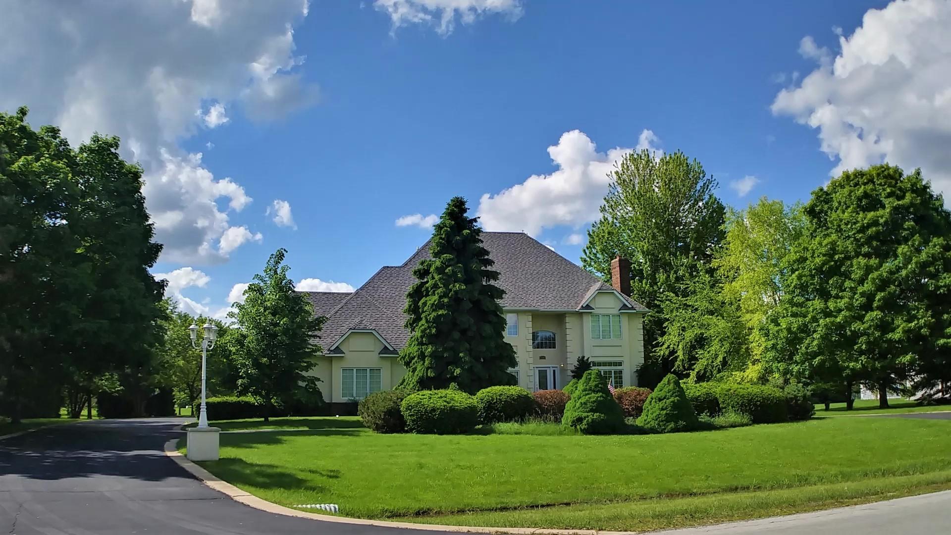 535 Black Duck Lane, one of homes for sale in Bloomingdale