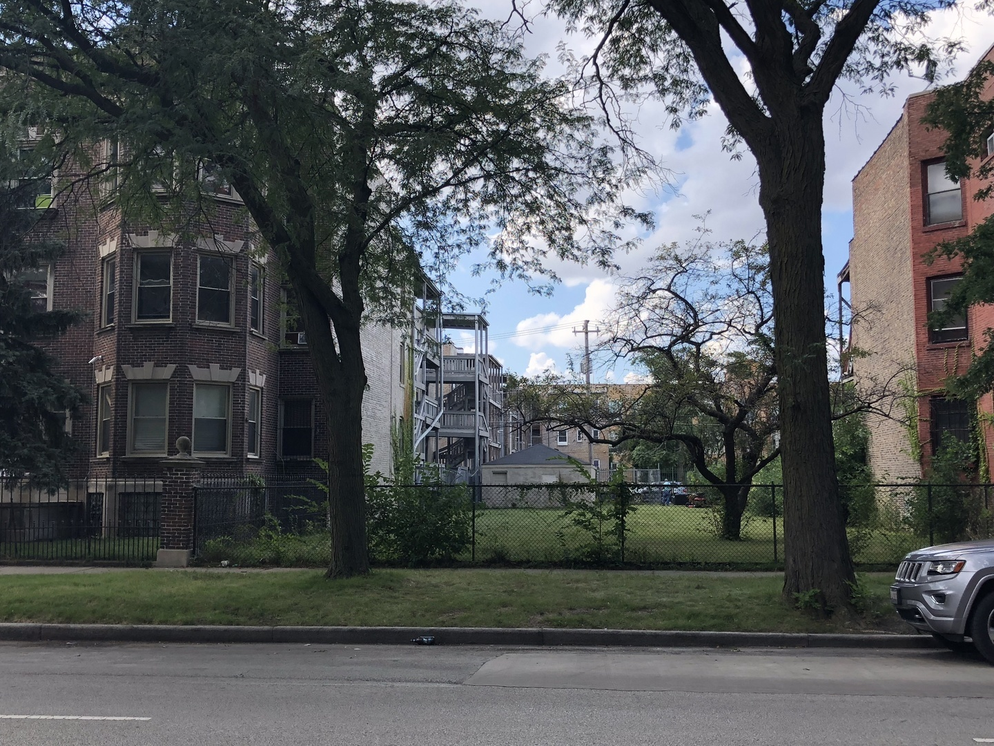 4950-52 South Michigan Avenue, one of homes for sale in Hyde Park