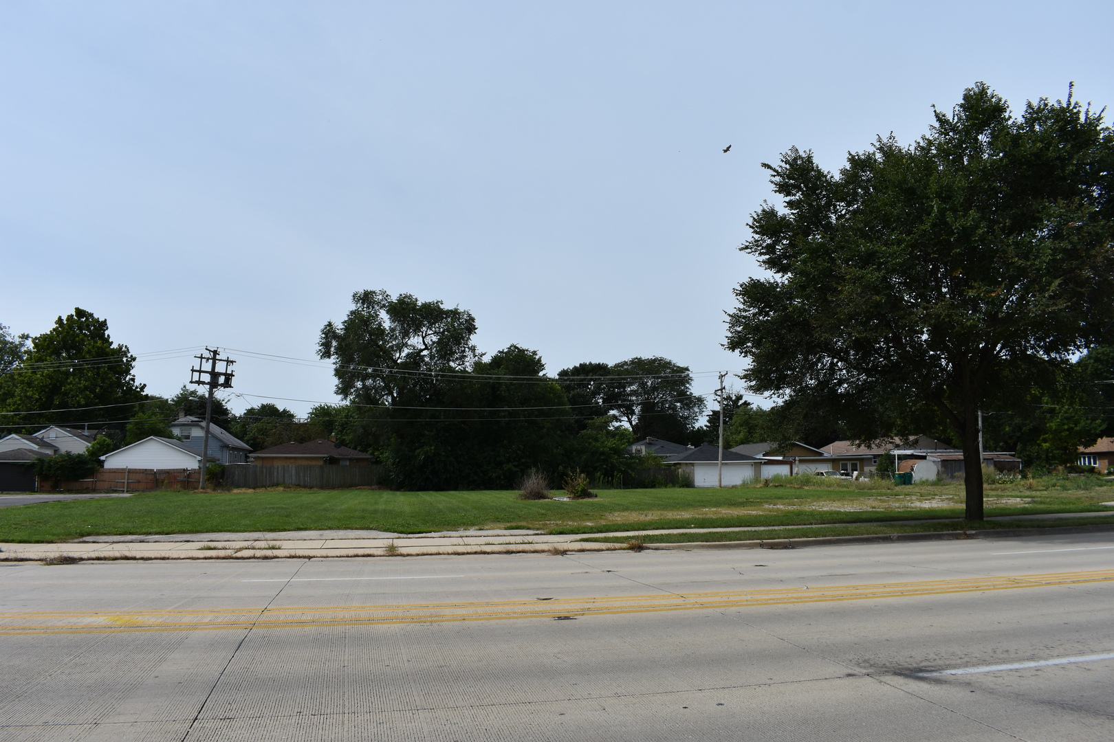 1220 Plainfield Road, Joliet, Illinois