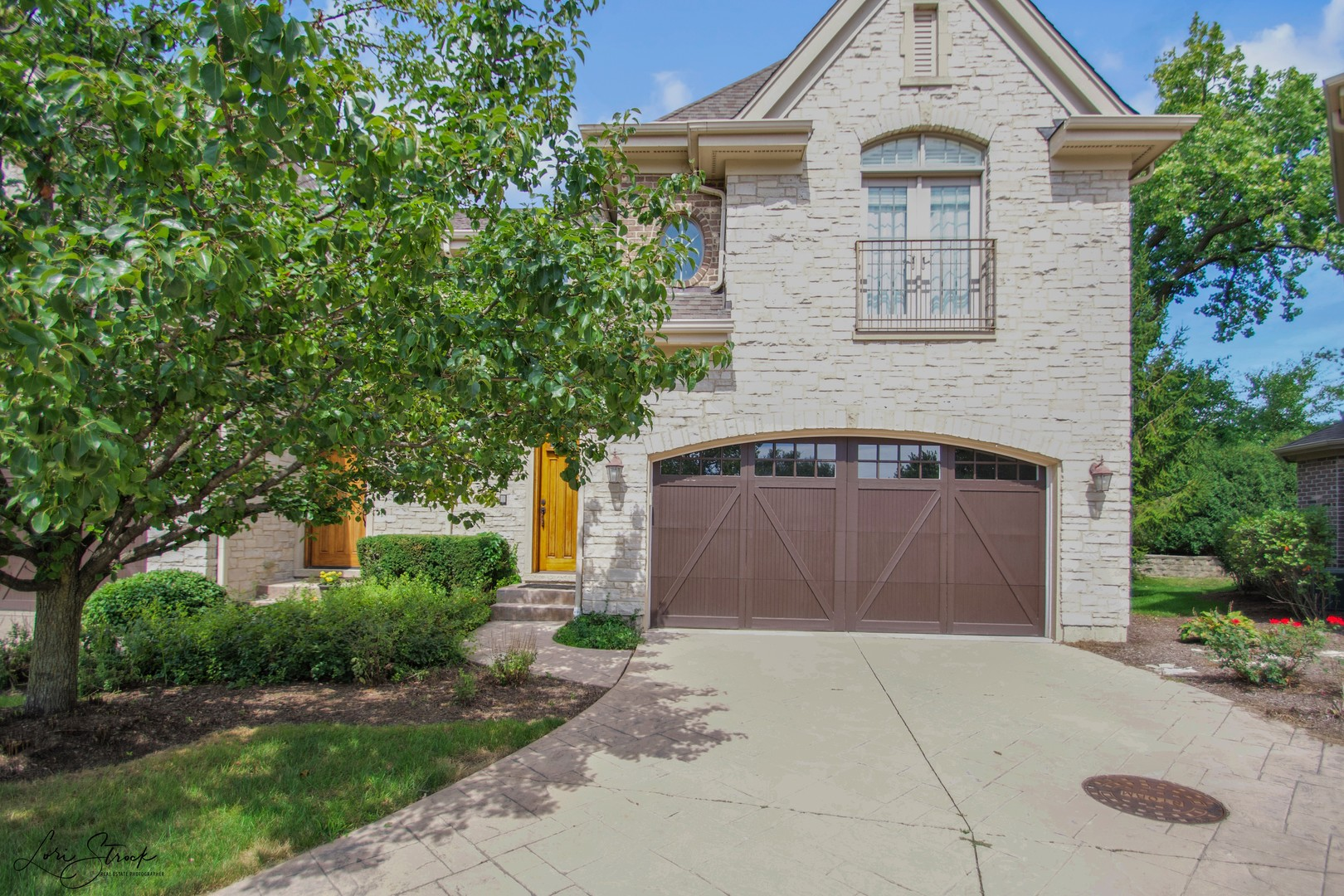 1183 Caroline Court, Vernon Hills in Lake County, IL 60061 Home for Sale