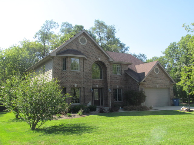 11918 South 69TH Court, Palos Heights, Illinois 6 Bedroom as one of Homes & Land Real Estate