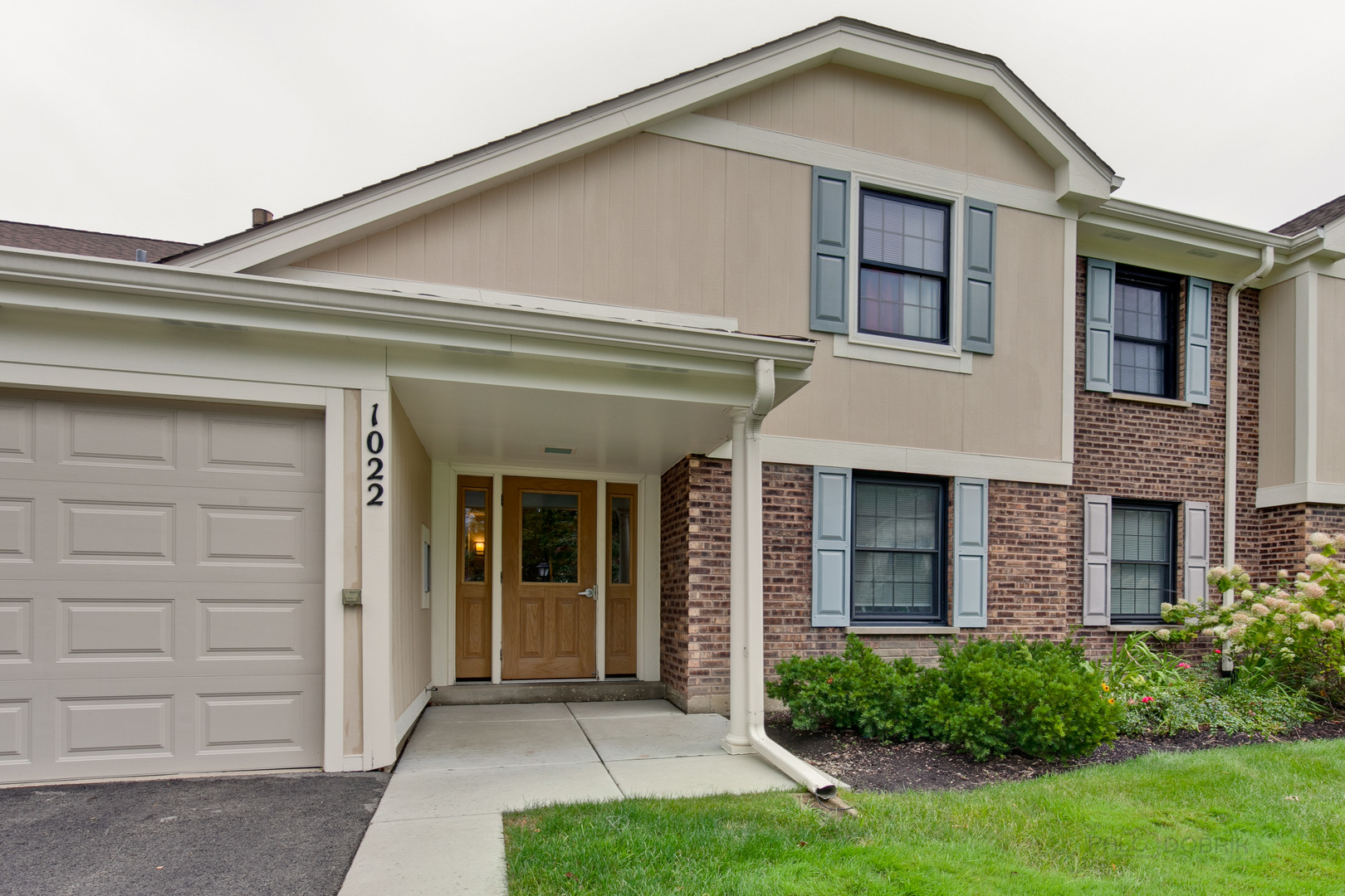 1022 Boxwood Court 60090 - One of Wheeling Homes for Sale