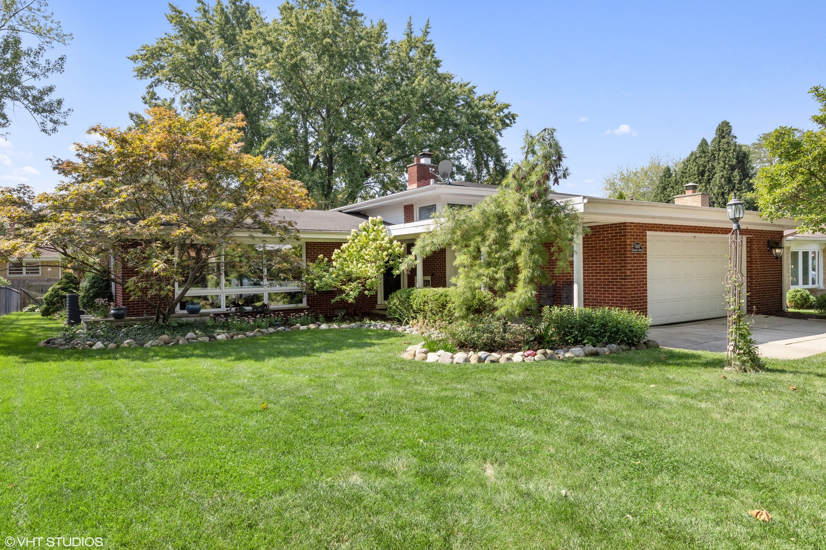 5124 Ellington Avenue, Western Springs, Illinois