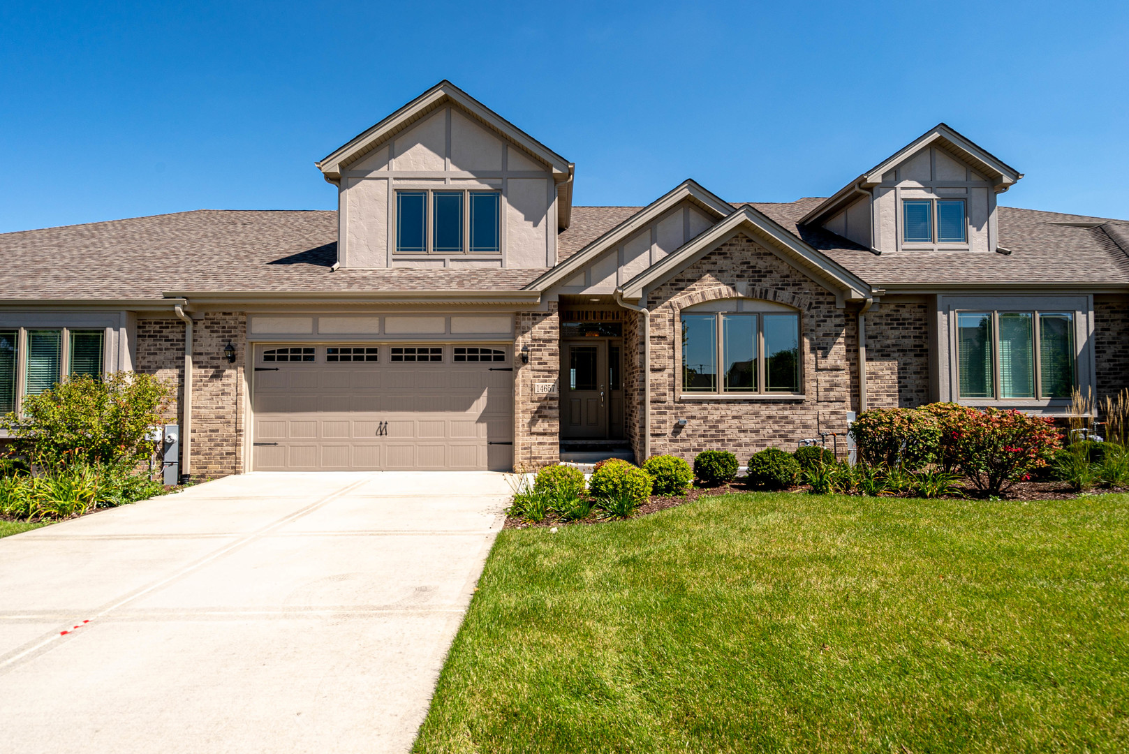 14657 Clover Lane, Homer Glen, Illinois