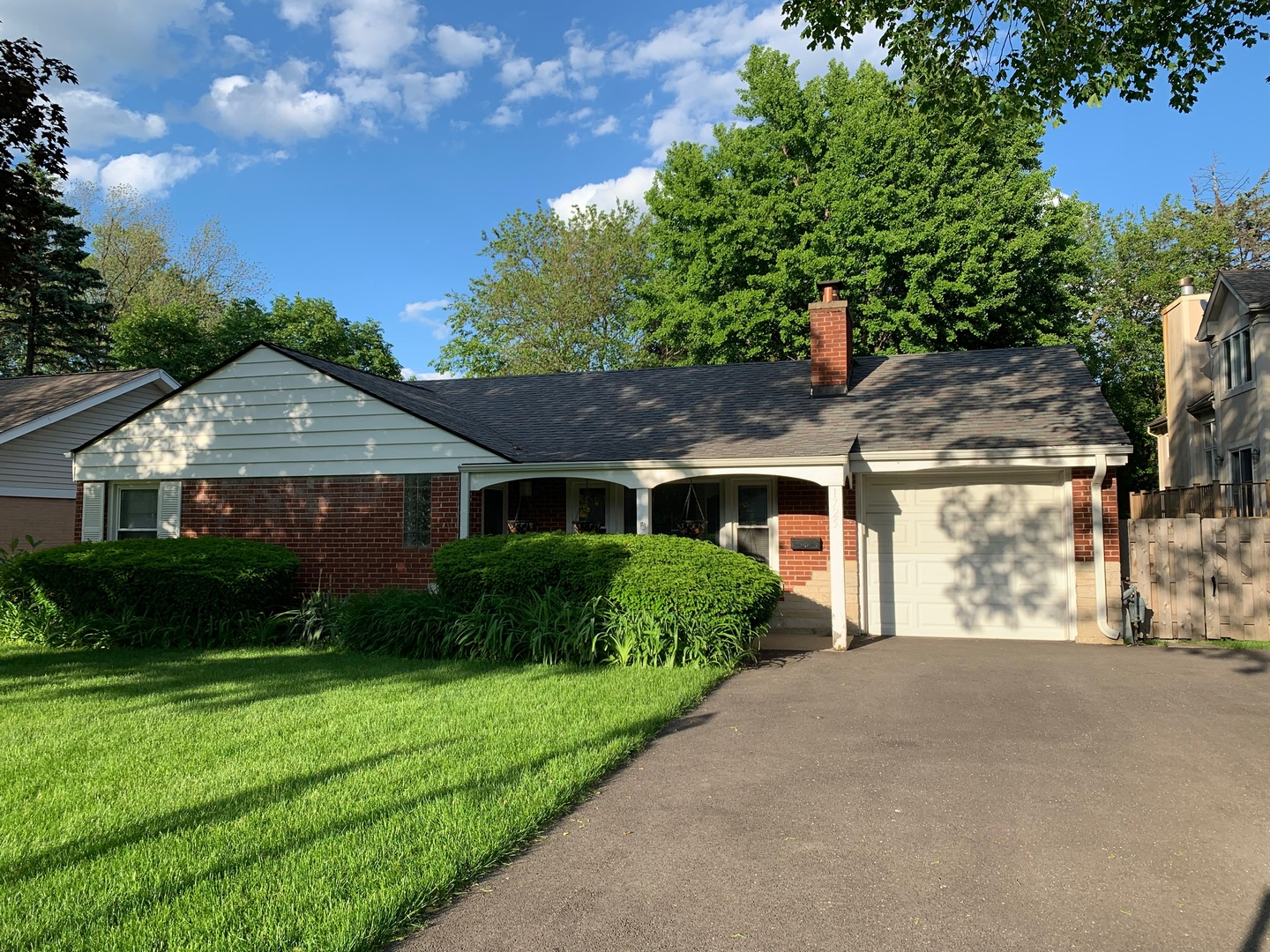 1725 Good Avenue, Park Ridge in Cook County, IL 60068 Home for Sale