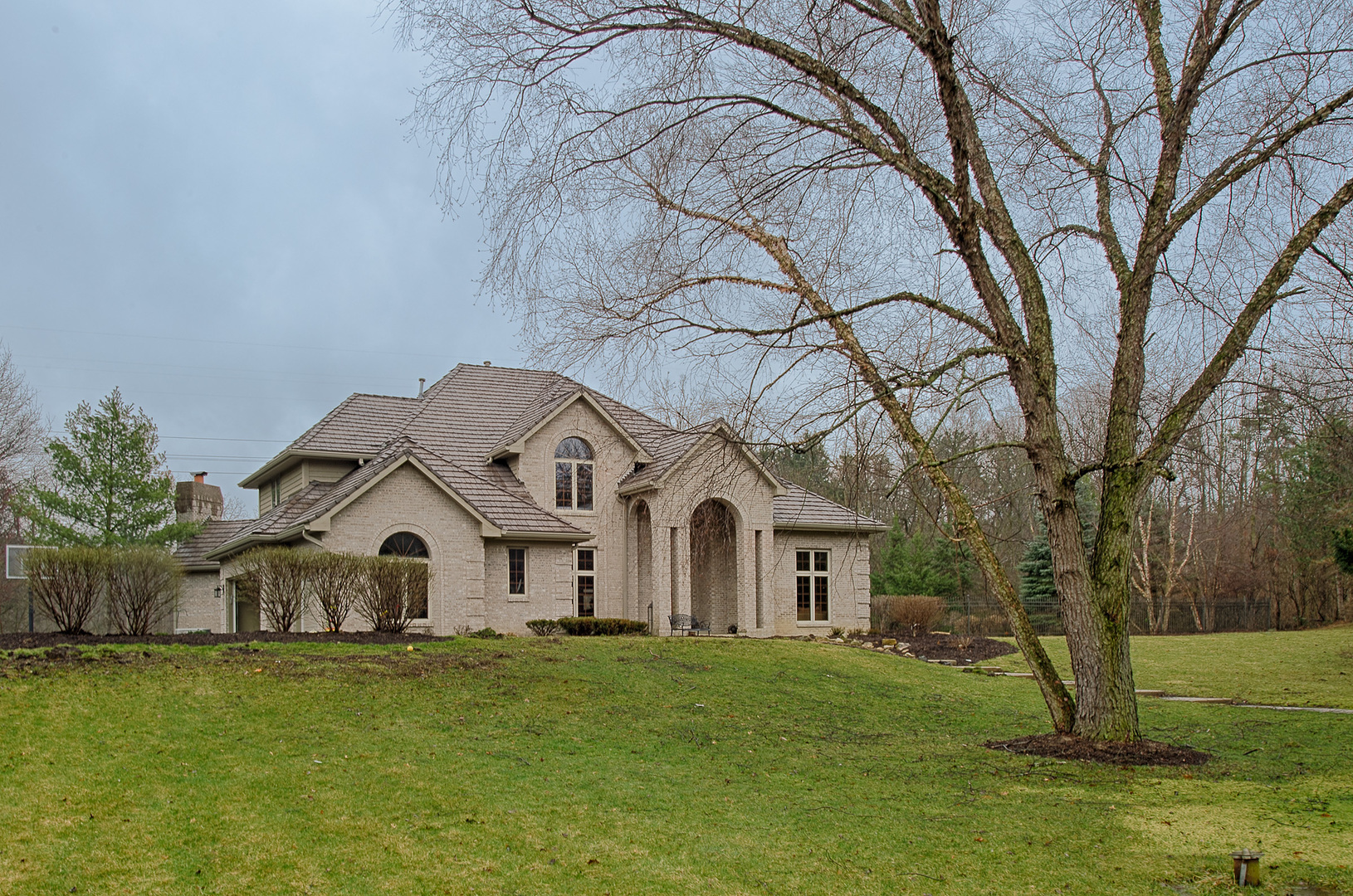 17125 South Parker Road, one of homes for sale in Homer Glen