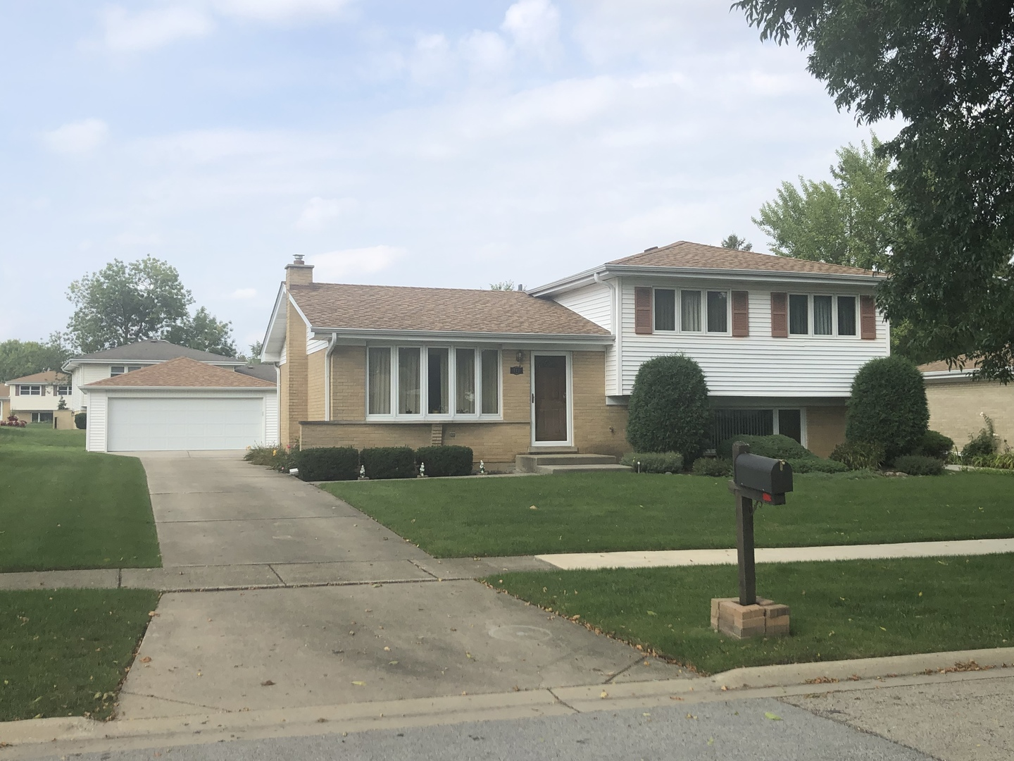 712 GROEN Lane, Schaumburg, Illinois