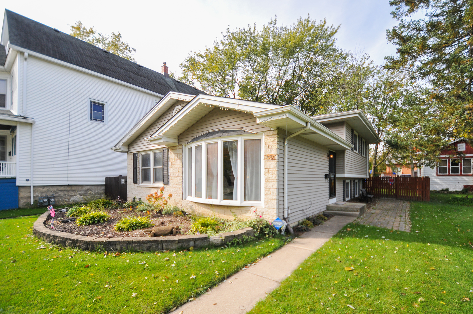 3542 Forest Avenue, Brookfield, Illinois