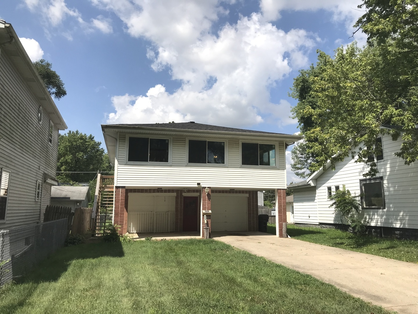 131 Independence Avenue,Joliet  IL