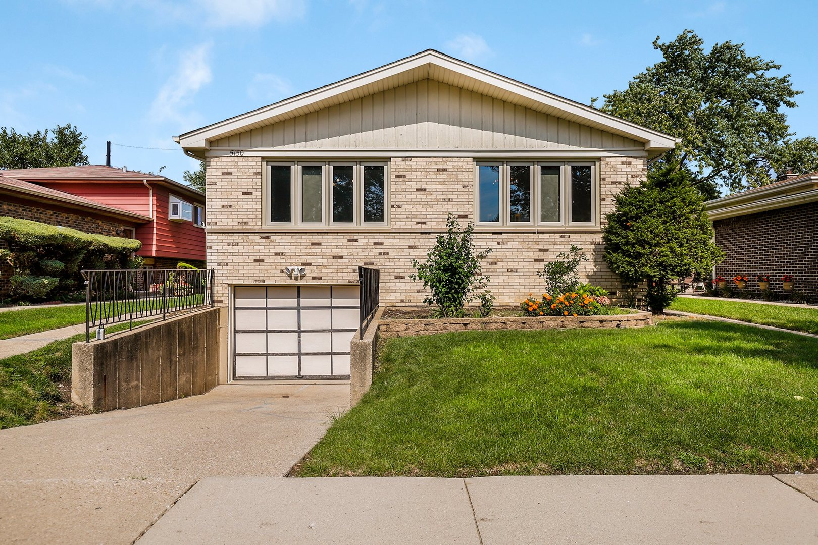 5150 Weber Lane, Skokie, Illinois
