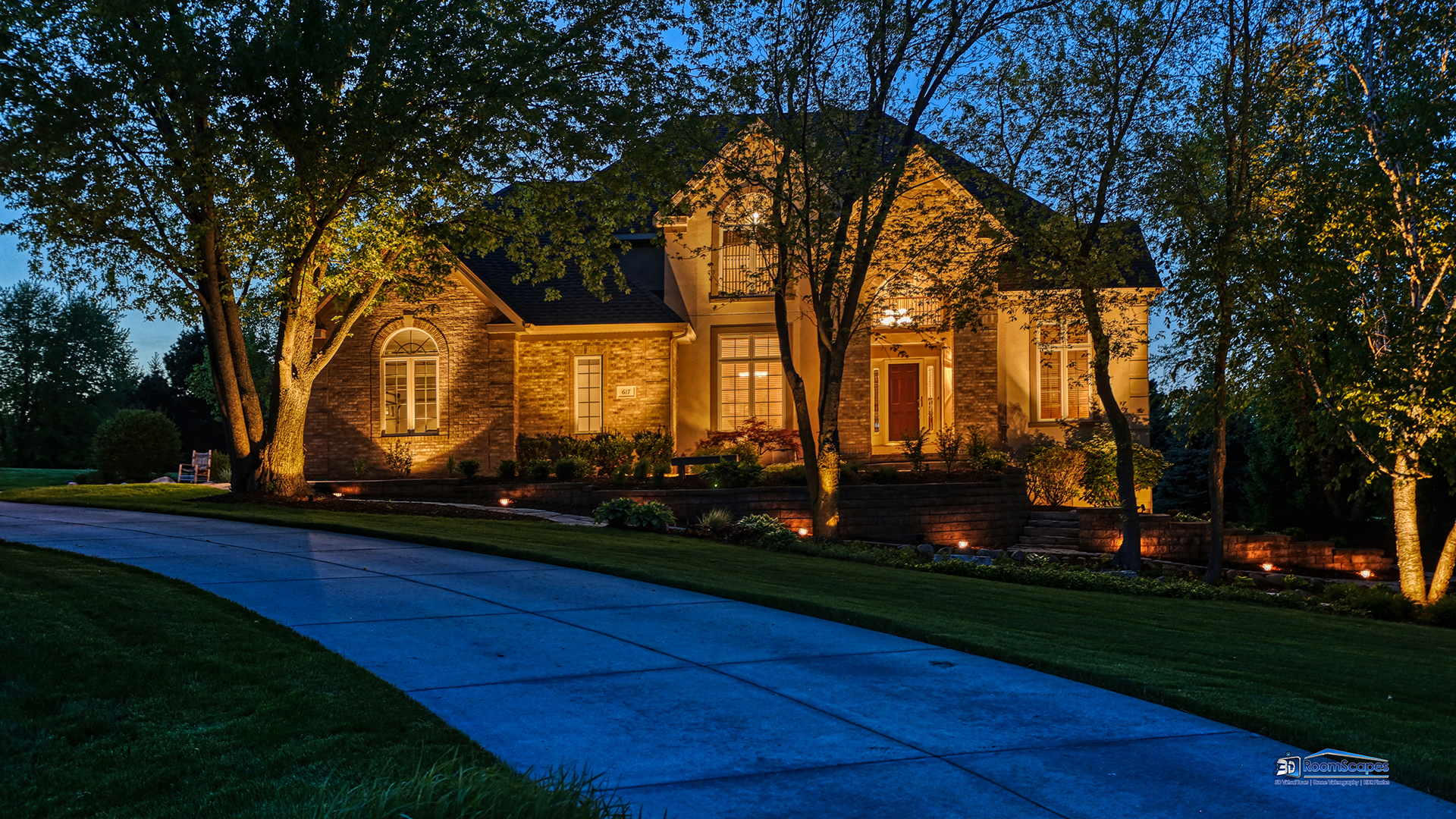 617 Hidden Creek Drive, one of homes for sale in Antioch