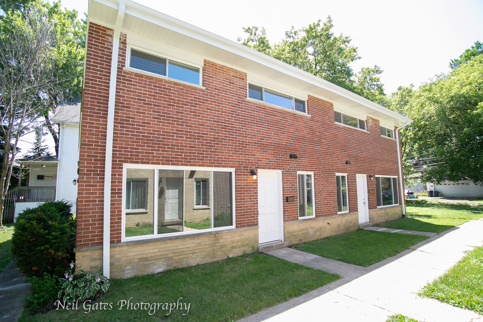 1132 Hartrey Avenue, Evanston in Cook County, IL 60202 Home for Sale