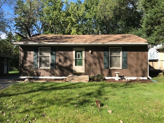 6709 Rose Avenue, Crystal Lake in Mc Henry County, IL 60014 Home for Sale