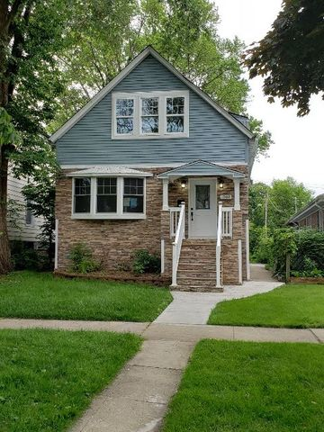 1702 Washington Street, Evanston in Cook County, IL 60202 Home for Sale