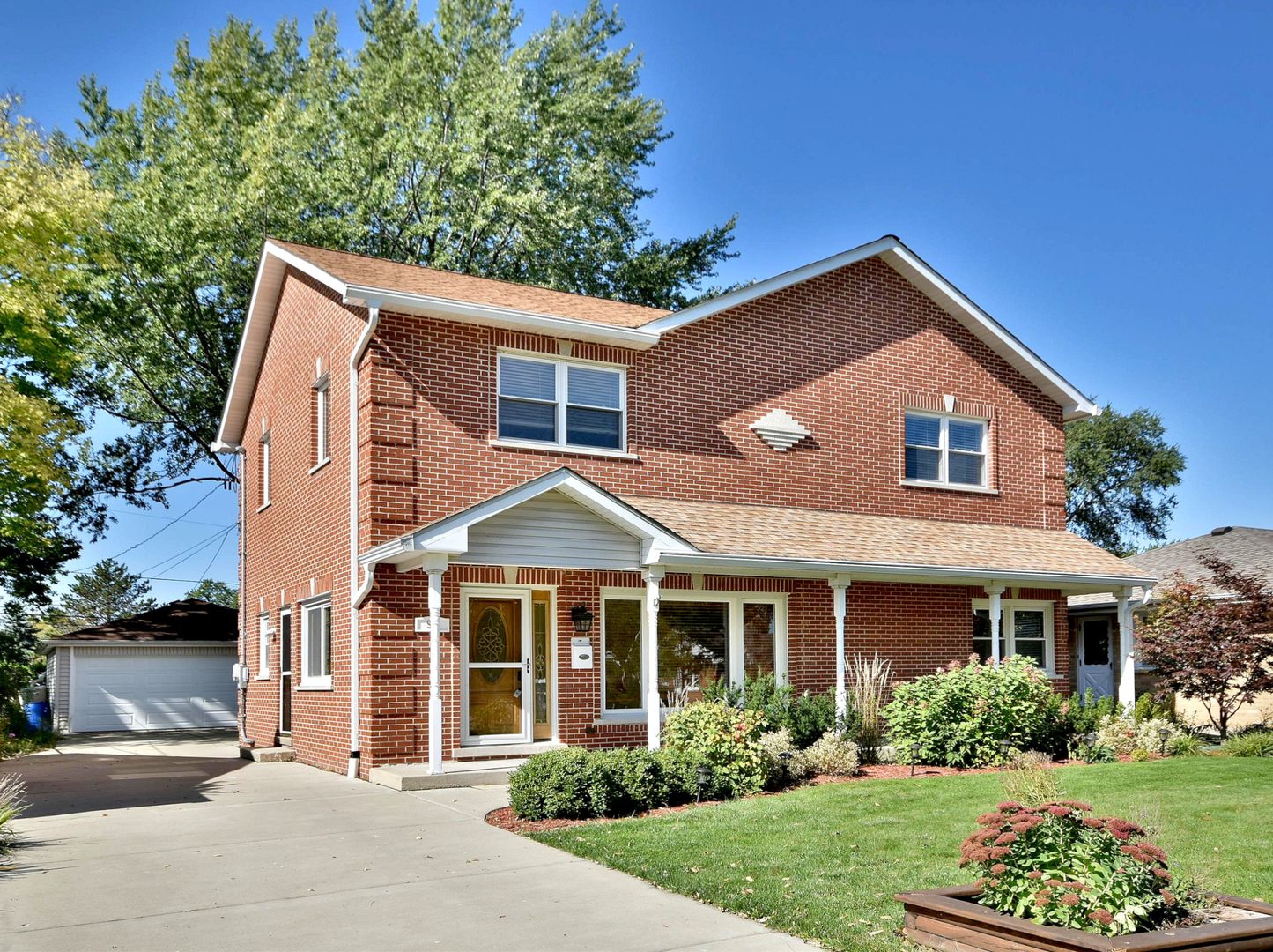 94 North Westgate Road, one of homes for sale in Des Plaines