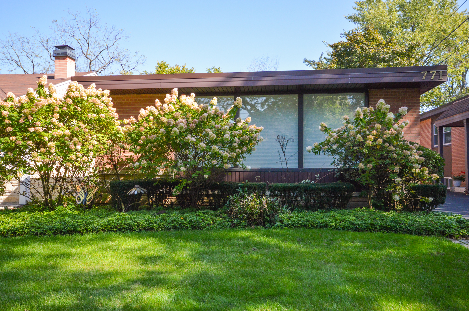 771 Broadview Avenue, Highland Park, Illinois