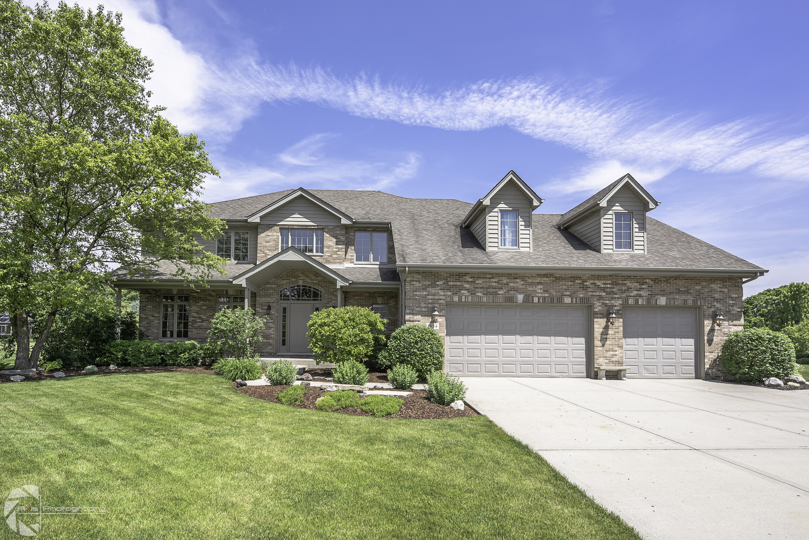 1654 London Road, New Lenox, Illinois