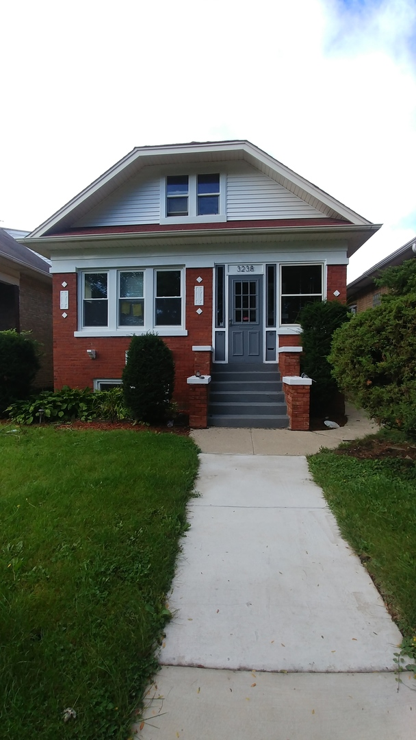 3238 Sunnyside Avenue, one of homes for sale in Brookfield