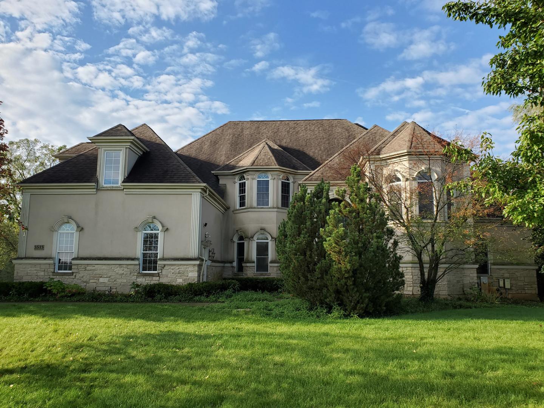 3513 Red Barn Road, Crystal Lake, Illinois