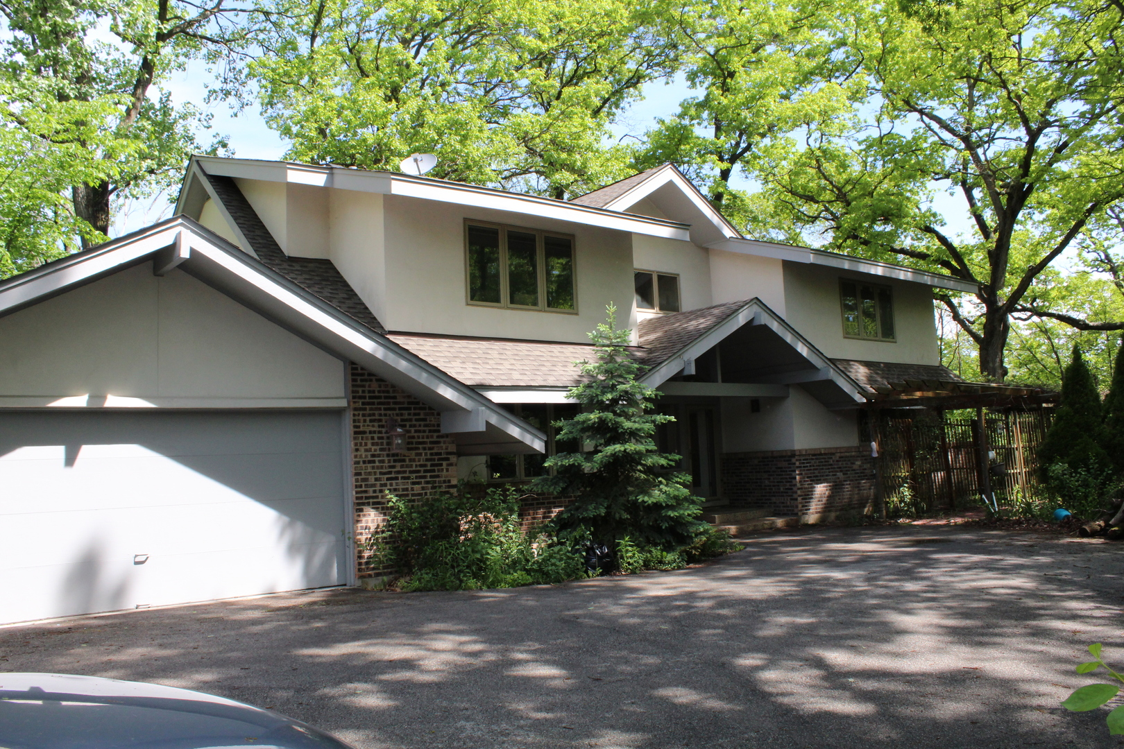 455 Beverly Place, Lake Forest, Illinois