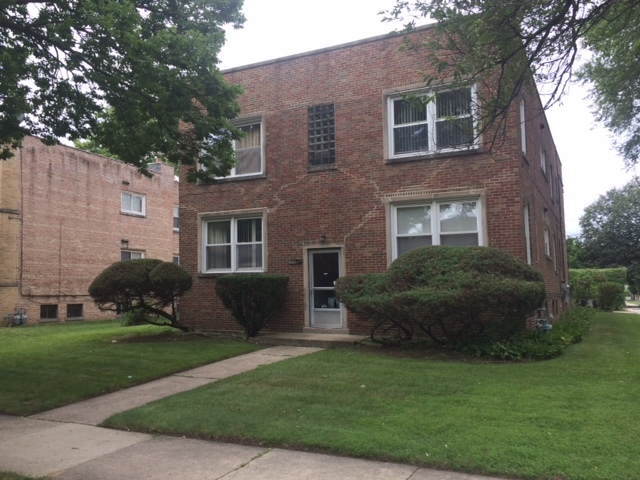 8956 Lavergne Avenue, Skokie in Cook County, IL 60077 Home for Sale