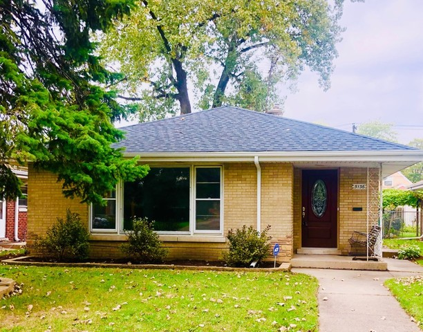 5136 Grove Street, Skokie, Illinois