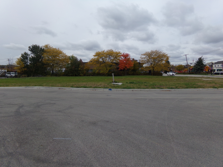 6775 SOUTH Street, Tinley Park, Illinois