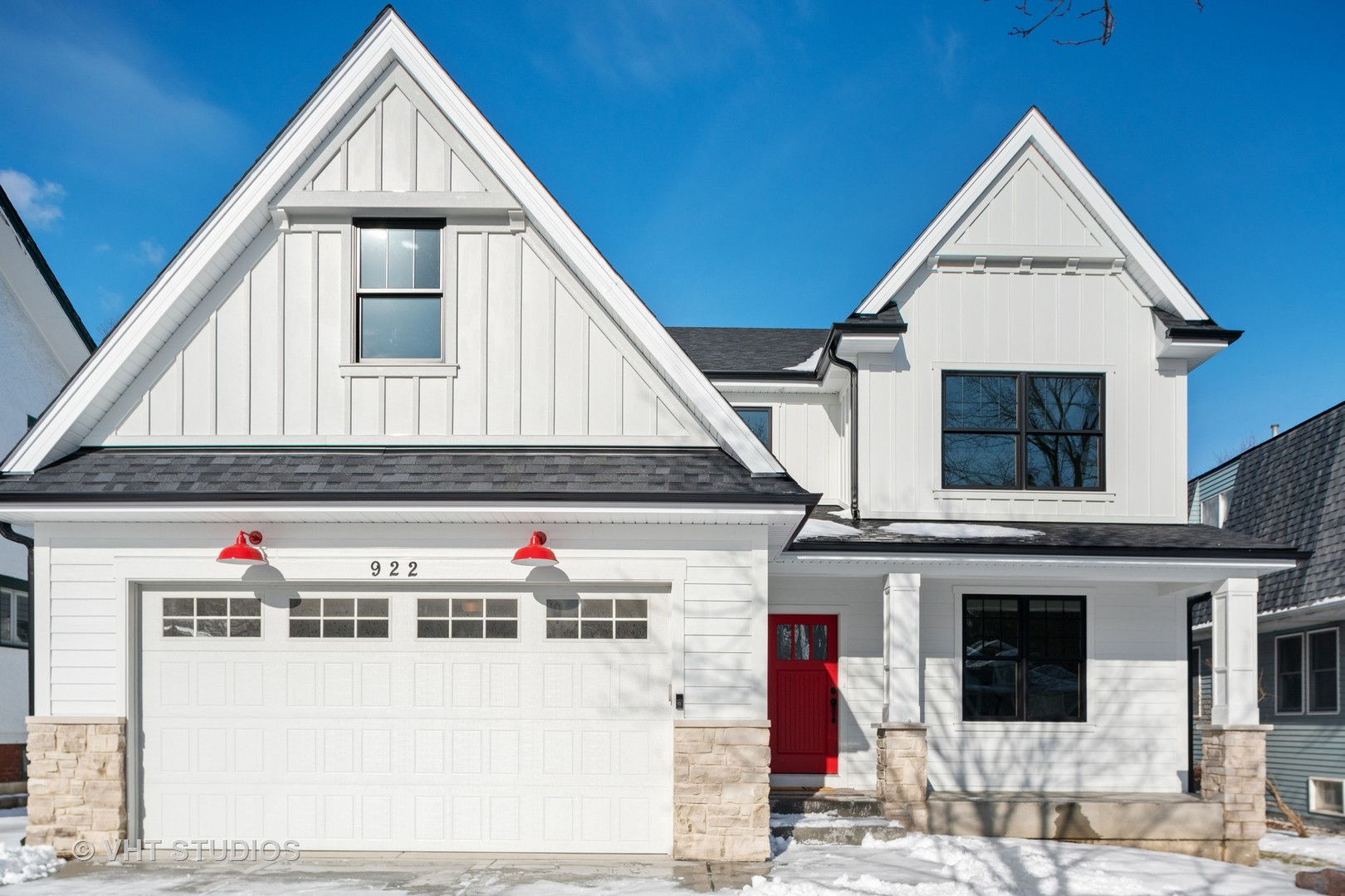 922 Chicago Avenue 60515 - One of Downers Grove Homes for Sale