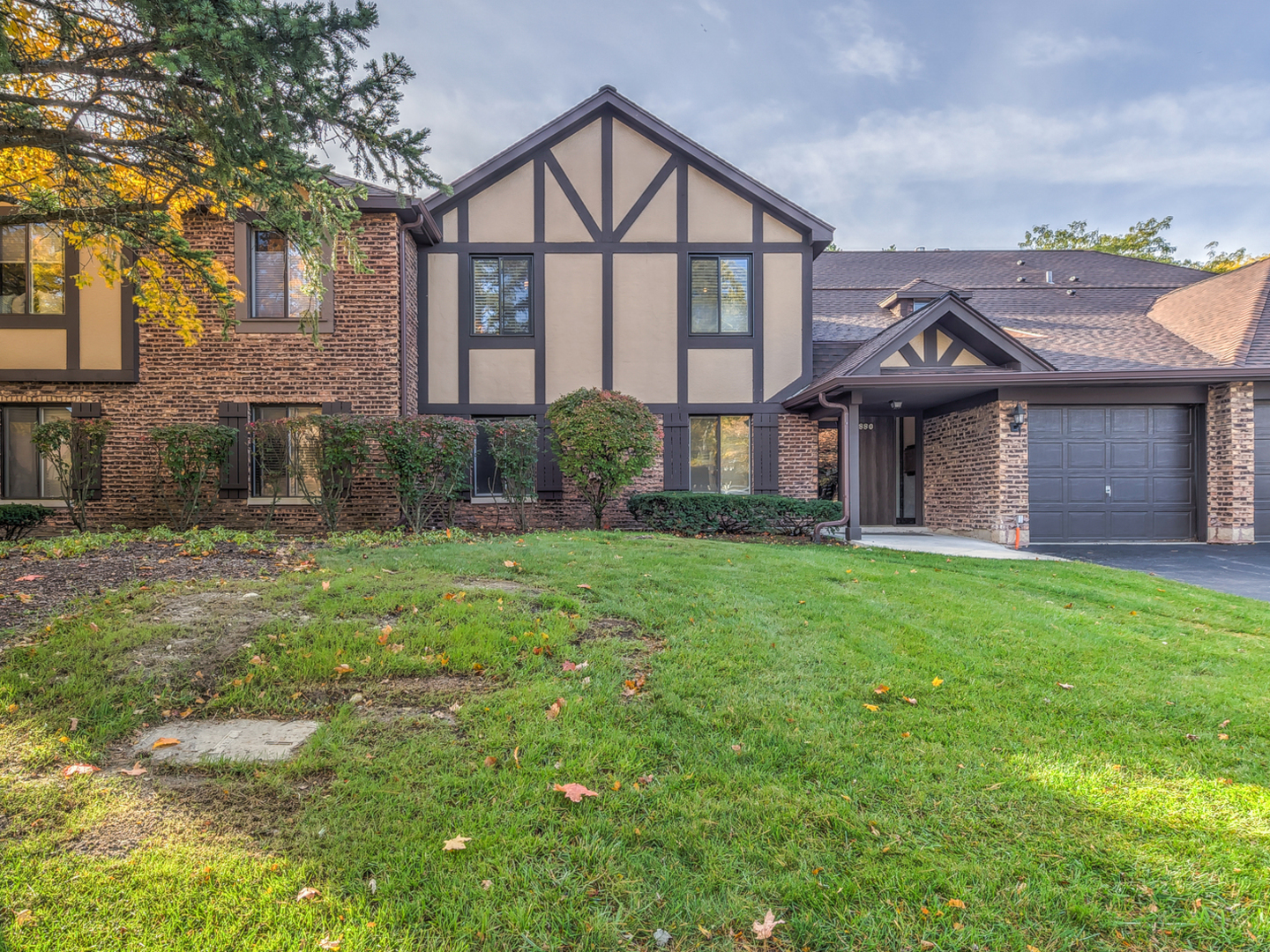 880 SHELDON Court, Wheaton in Du Page County, IL 60187 Home for Sale