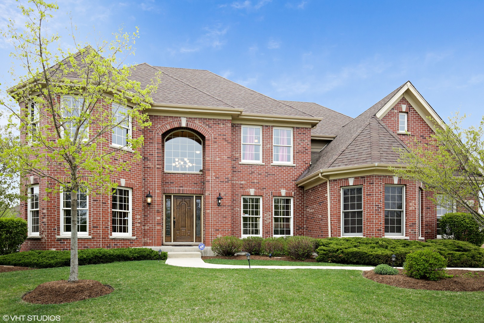 3583 Harmony Circle, Elgin in Kane County, IL 60124 Home for Sale