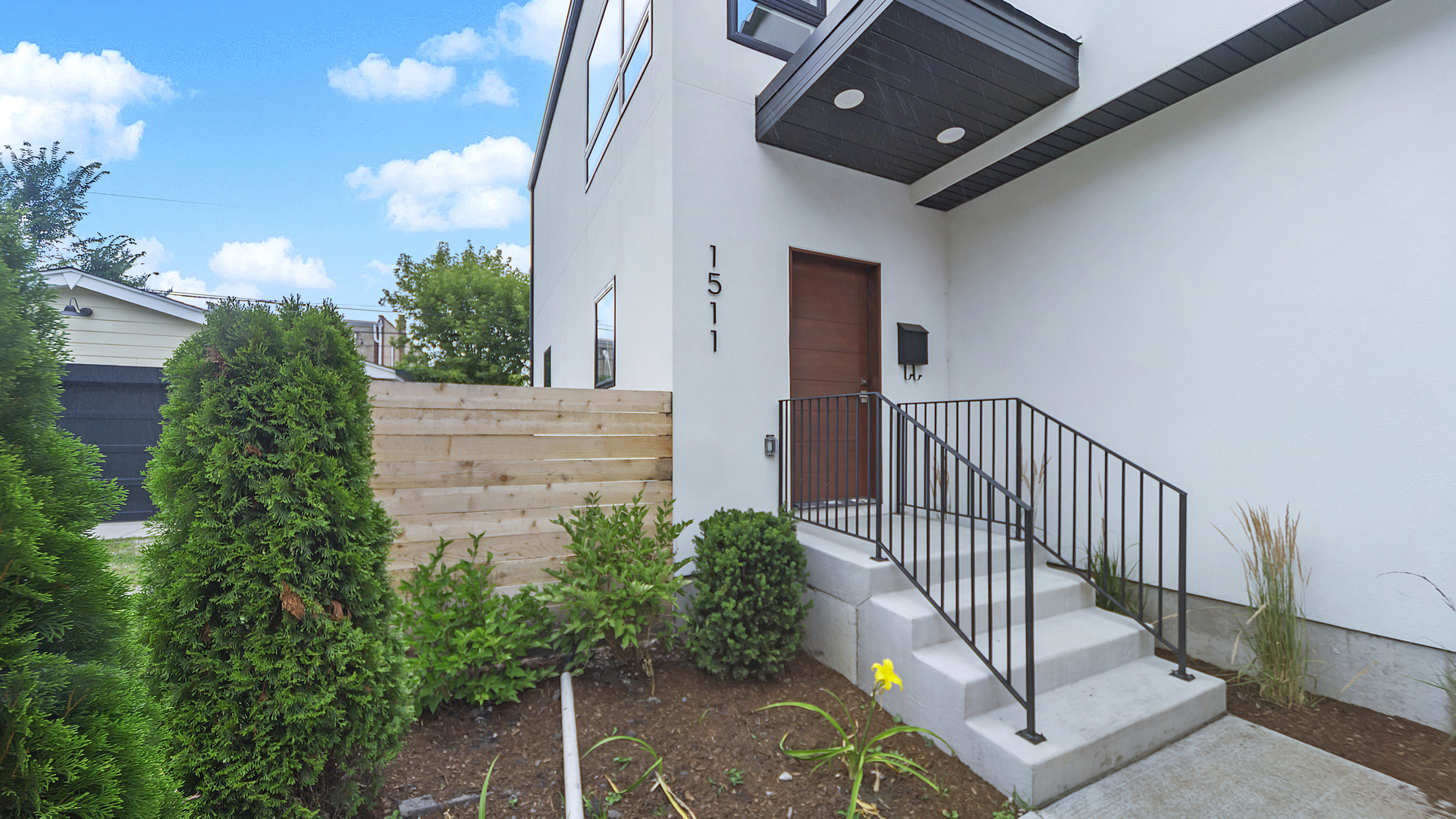 1509 Wilder Street 60202 - One of Evanston Homes for Sale
