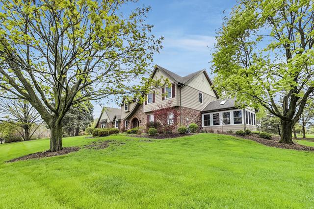 23560 West Juniper Lane, one of homes for sale in Deer Park