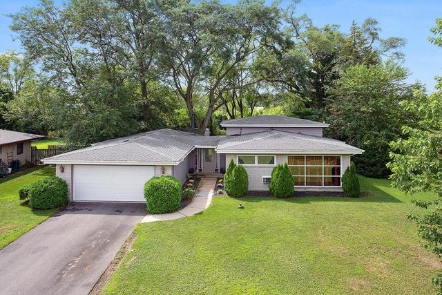 14927 Wilco Drive, Homer Glen in Will County, IL 60491 Home for Sale