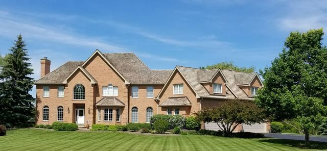21025 North Laurel Drive, Deer Park, Illinois