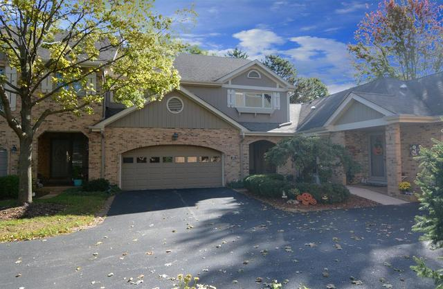 130 Country Club Drive, Bloomingdale, Illinois