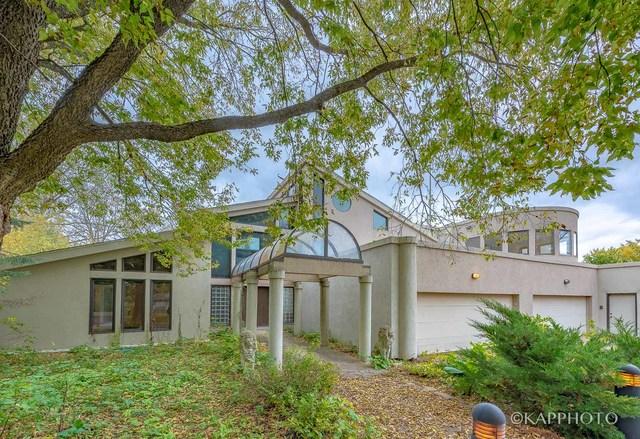 24436 West Woodridge Way, one of homes for sale in Joliet