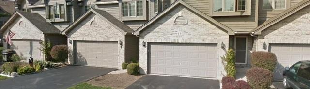 902 Ascot Drive, Elgin, Illinois