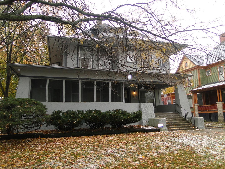 512 Western Avenue, Joliet, Illinois